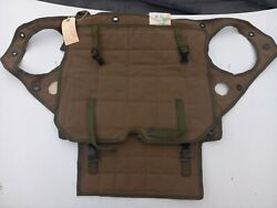 Ford Mutt M151 M151a1 M151a2 Winter Grill Cover