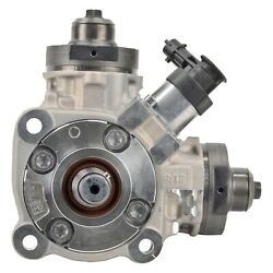 For Ford F-250 Super Duty 2011-2014 Bosch Diesel Fuel Injector Pump