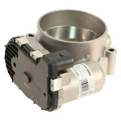 For Audi Q7 2007-2010 Vemo Fuel Injection Throttle Body