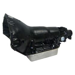 For Chevy C10 75-84 J.w. Performance Competition Automatic Transmission Assembly