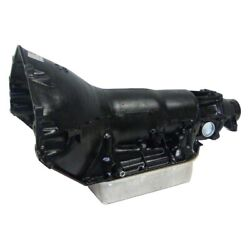For Chevy K10 75-84 J.w. Performance Competition Automatic Transmission Assembly