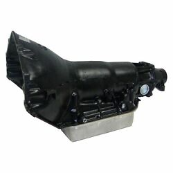 For Gmc K25/k2500 Suburban 67-69 Competition Automatic Transmission Assembly
