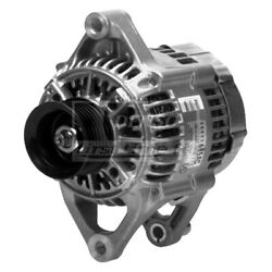 For Jeep Cherokee 1999-2000 Denso Remanufactured Alternator