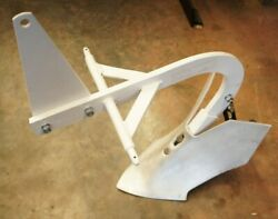Sears Suburban Middlebuster 3 Point Hitch Potato Plow Middle Buster 917.252280