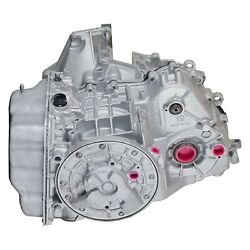 For Mercury Mariner 05-08 Replace Remanufactured Automatic Transmission Assembly