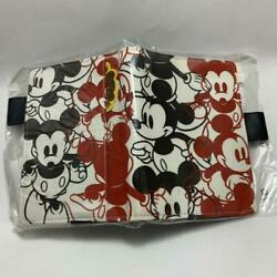 Hobonichi Techo original size Mickey Mickey cover only $157.71