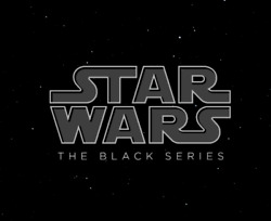 Star Wars The Black Series Vintage Collection Figures. NIB. Choose Character.