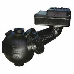 Mcdonnell And Miller 157s Water Control150wsnap Switch