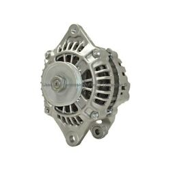 For Mercury Capri 1991-1994 Quality-built Remanufactured Alternator