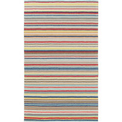 Surya Shh5002-810 Shiloh - 8and039 X 10and039 Area Rug