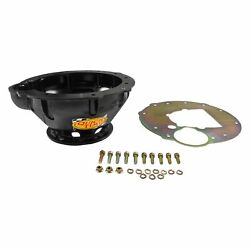 For Ford Mustang 2015-2020 Quick Time Rm-9090 Bellhousing