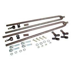 For Ford Model 40 1933-1934 Vintage Parts Hairpin Kit