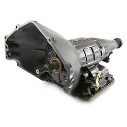 For Gmc 100-22 1951-1954 Pce Automatic Transmission