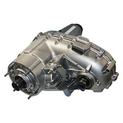 For Chevy Silverado 2500 Hd 07-14 Remanufactured Front Mp1226 Transfer Case