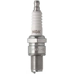 Ngk Dr5hs Spark Plugs 4623 Pack Of 13