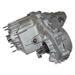 For Jeep Grand Cherokee 96-98 Remanufactured Front Np249 Transfer Case