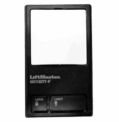Craftsman Liftmaster 78lm 41a5273 Multi-function Wall Remote Control Security+ 2