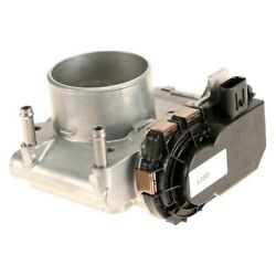 For Mazda 6 2006-2007 Genuine W0133-1786022-oes Fuel Injection Throttle Body