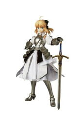 Saber Lily Medicom Toy Rah 669 Fate/stay Night 1/6 Scale Poseable Figure