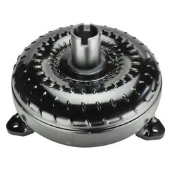 For Chevy Chevelle 64-70 Coan Engineering Competition Torque Converter