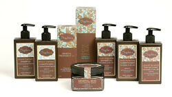Saphira Shampoo Conditioner Leave In Mud And Much More - Choose Yours