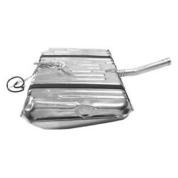 For Oldsmobile Cutlass 1970 Replace Fuel Tank And Pump Assembly
