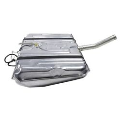 For Pontiac Gto 1971-1972 Replace Fuel Tank And Pump Assembly