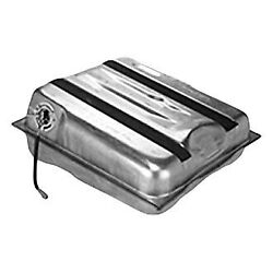 For Dodge Challenger 1971-1972 Replace Fuel Tank And Pump Assembly Combination