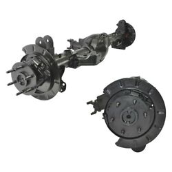 For Chevy Tahoe 2003-2006 Cardone Reman Rear Drive Axle Assembly