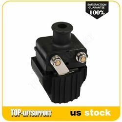 Ignition Coil For Marathon And Super 30 35 40 45 50 55 60 65 70 75 80 90 100 Hp