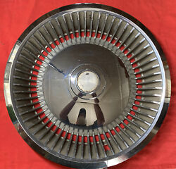 1979 Chrysler Dodge Plymouth Hubcap Wheel Cover 15andrdquo Pickup Truck Van 100 150 200