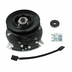 PTO Clutch For MTD Cub Cadet Troy Bilt ZT RZT 42 50 Mustang XP 917 04622 $96.99
