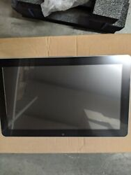 New Ncr Xr7 21.5'' Touch Screen Pcap 7702-2322 Pos Terminal
