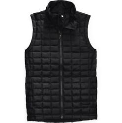 The Womenand039s Thermoball Eco Vest - Tnf Black Matte