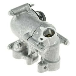 For Cadillac Sts 08-11 Motorad Engine Coolant Thermostat W Gasket And Seal