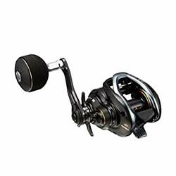 Shimano 18 Bay Game 151 Left Handle From Japan
