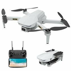 4k Drone Ex5 Gps Mini Drone With 4k Uhd Camera For Adults 5g Ghz Wifi Fpv