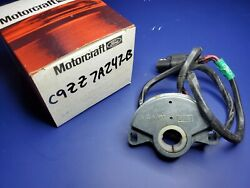 Nos 1967 1968 1969 Ford Mustang Neutral Safety Switch 67 68 69 C4 Or C6