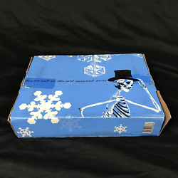Grateful Dead Spring 1990 The Other One Box Set Ltd Ed Of 9,000 Free Shipping