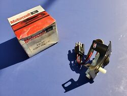 Nos 1967 67 Ford Thunderbird T-bird Transmission Neutral Safety Switch C7sa7a247