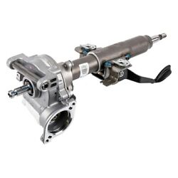 For Chevy Cobalt 2007-2010 Acdelco Genuine Gm Parts Steering Column