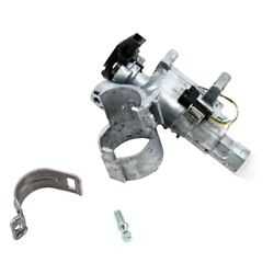 For Chevy Cobalt 08-10 Acdelco 23233202 Gm Genuine Parts Ignition Lock Housing