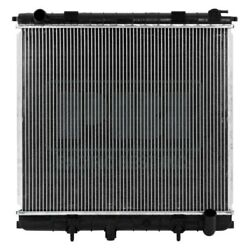 For Land Rover Range Rover 1995-1998 Pacific Best Engine Coolant Radiator