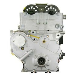 For Chevy Classic 04-05 Replace Dcet 2.2l Dohc Remanufactured Ecotec Engine