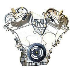 For Mazda 6 2003-2008 Replace 3.0l Dohc Remanufactured Engine