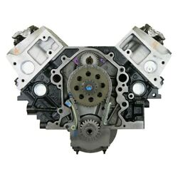 For Ford Freestar 2004-2007 Replace Dfep 3.9l Ohv Remanufactured Complete Engine