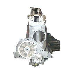 For Chevy C20 Suburban 68-82 Replace Dc81 292cid Remanufactured Complete Engine