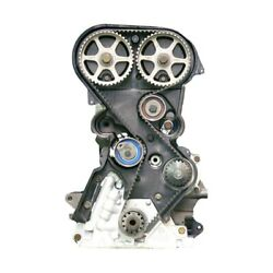 For Chrysler Pt Cruiser 2003 Replace 2.4l Dohc Remanufactured Complete Engine