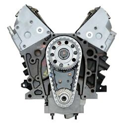 For Chevy Equinox