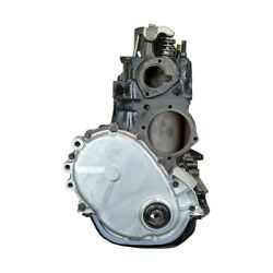 For Jeep Cherokee 2000-2001 Replace Va34 4.0l Ohv Remanufactured Engine